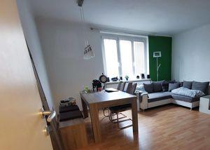 Wohnung mieten in Waidhofen an der Thaya