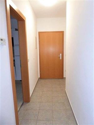 Mieträume für Büro/Praxis in sehr guter Lage in 2801 Katzelsdorf – Nahe Wiener Neustadt