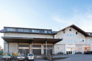 Skalierbare Offices in Bergheim/Siggerwiesen