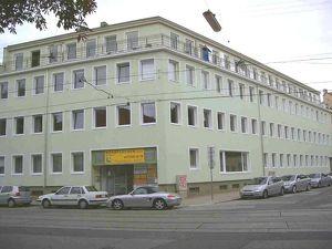 106qm Büro in Hietzing!