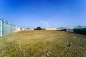Landwirtschaftliches Grundstück - Perfekt für Landwirtschaft, Gartengestaltung oder ähnliches