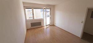 # 1,5 Zimmer Eigentumswohnung #mit Loggia #Leoben-Leitendorf # IMS Immobilien KG
