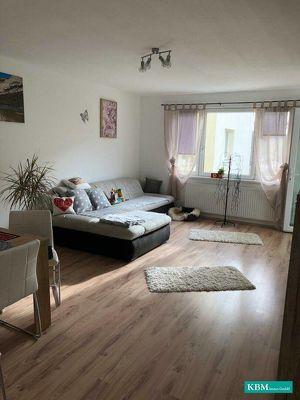 Helle, attraktive 3 Zimmerwohnung in 3430 Tulln
