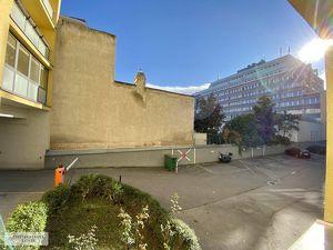 PERFEKTE LAGE | FLEXIBEL | GROSSZÜGIG - sanierte Neubauwohnung