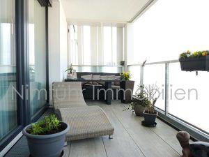 Moderne, hochwertige 3-Zimmer-Wohnung in Liefering