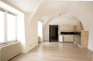 Traiskirchen: top BÜRO- / PRAXIS - Räume in verschiedenen Größen (von einem - vier Zimmer)