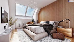 Die perfekte Kleinwohnung in Währing! Südseitiger Balkon + Ideale Raumaufteilung + Traumhaftes, rundum saniertes Altbauhaus! Schnell sein!!