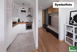 RUNDUM-SERVICEPAKET FÜR ANLEGER - Investieren Sie sinnvoll in die Zukunft - 30 – 65 m² - 1-3 Zimmerwohnungen!