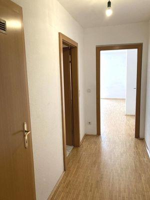 18, 1-Zimmer-Wohnung in zentraler Lage nächst AKH, ab sofort verfügbar!