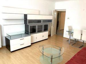 10,Teilmöblierte 2-Zimmer-Wohnung in zentraler Lage nächst Reumannplatz, ab sofort!