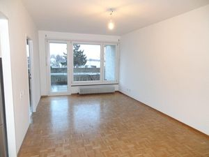 1140! Entzückende 2-Zimmer Wohnung mit Loggia!