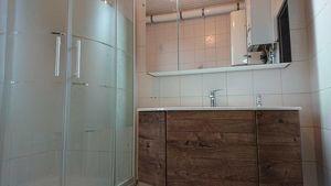 Schöne helle 3-Zimmer-Wohnung in Top Lage in Neunkirchen zu vermieten!!!