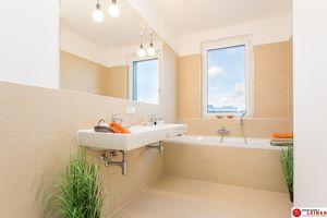 Familientraum - Mietwohnung in Schwechat - 2 Zimmer - Neubau - Loggia & Balkon - Provisionsfrei