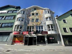 Ihr neues Zuhause - Zentrale 3-Zimmer-Wohnung zum Kaufen!