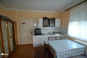 Möblierte kleine Wohnung sofort beziehbar inkl. Heizkosten