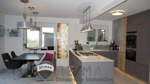 """<b>""""Hagenbrunn-Weitblick - Potenzial für Luxus""""</b>"""