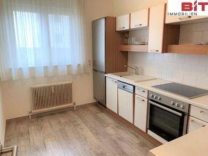 3-Zimmer-Mietwohnung, BIT Immobilien