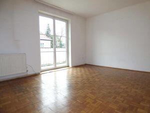 3 - Zimmerwohnung mit Charme - Aiglhof