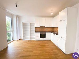 Mietwohnung mit Balkon in zentraler Lage in Gleisdorf ...!