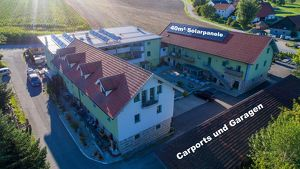 Neuvermietung Zentrum Grüntal