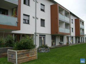 "Objekt 2005: ""Betreubares Wohnen"" in Sankt Marienkirchen bei Schärding, Bachweg 1, Top 15"