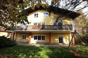 290m² Mehrfamilienhaus in Grafenstein - St. Peter Nähe Klagenfurt - JETZT KAUFEN!