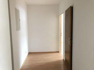 Gepflegte 2-Zimmer Wohnung in Arnoldstein - Provisionsfrei