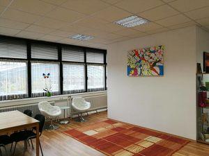 Büro-/Praxis-/Studiofläche im NEU revitalisierten Vitalzentrum Muldenstraße! Profitieren Sie von der Gesundheitsinfrastruktur im direkten Umfeld!