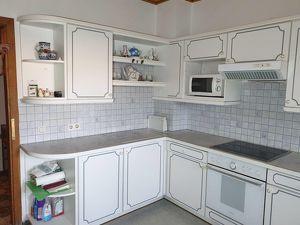 +115m² Wfl.+12m² Balkon!+Wohnung in bester zentralen Lage, direkt in Oberpullendorf zu vermieten! +KEIN ABLÖSE!+