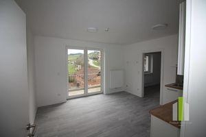 Anleger aufgepasst: 2 Zi. Wohnung mit Balkon Nähe St. Johann am Walde