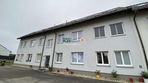 3-Zimmer-Wohnung (mit ca.75m2) in traumhafter Ruhelage zu mieten! (*)
