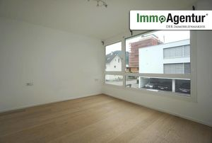 Tolle 2-Zimmerwohnung in Feldkirch, Haus 55, Top 2