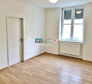 Traumhaft ausgestattete und LEISTBARE 3-Zimmer Wohnung DIREKT im Stadtzentrum von 2070 Retz zu mieten! (*)