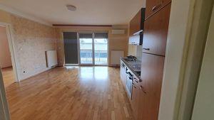 3 Zimmer Wohnung 59 m² inkl. PKW Abstellplatz
