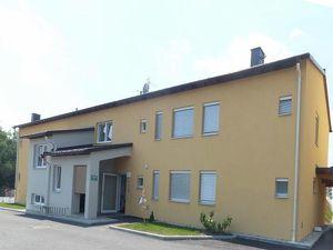 PROVISIONSFREI - Markt Hartmannsdorf - ÖWG Wohnbau - geförderte Miete ODER geförderte Miete mit Kaufoption - 2 Zimmer