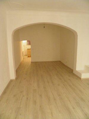 Altstadt Charmante 1,5 Zimmer Wohnung