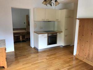6330 Bezirk Kufstein in 6336 Langkampfen ohne Provision komplett möblierte 2-Zimmer-Wohnung mit großem Balkon, ab sofort