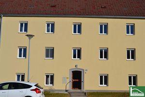 NUR FÜR KURZE ZEIT - einziehen und DREI MONATE GRATIS wohnen - GRÜNLAGE - DIREKT AM WALDRAND - ERSTBEZUG – RUHE GENIEßEN