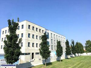 Erstbezug! TOP-Gewerbefläche mit ca. 60 m2 im Zentrum von Gunskirchen