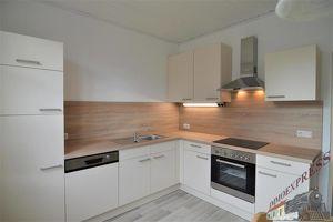 ! ! ! Renoviertes Einfamilienhaus - Garten - Innenhof - Garage ! ! !