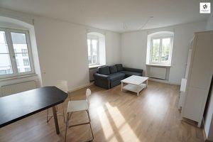 Büro-/ Praxisfläche mit ca. 93m² inmitten von Altmünster am Traunsee