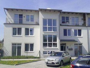 Wieselburg. Geförderte 3 Zimmer Wohnung   Balkon   Miete mit Kaufrecht.