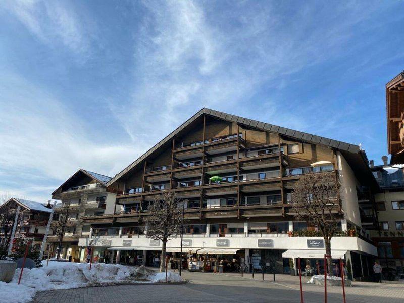 Perfekte Anlage in Top-Lage in Seefeld