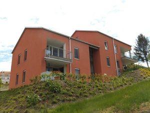 PROVISIONSFREI - St. Josef - ÖWG Wohnbau - geförderte Miete mit Kaufoption - 3 Zimmer