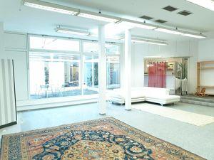 Provisionsfrei - Geschäftslokal mit ca.100m² zur Miete im Zentrum von Mistelbach