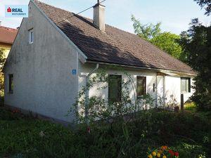 Sanierungsbedürftiges Haus in Waldheim/Mauer bei Amstetten