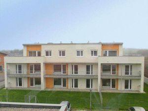 Palterndorf. Geförderte 3 Zimmer Wohnung | Loggia | Miete mit Kaufrecht.