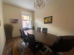 Sehr zentral gelegener Büroraum/Lagerraum in Bruck an der Mur zu Vermieten