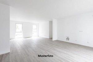 4-Zimmer-Wohnung mit 2 Loggien +++