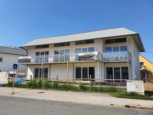 ERSTBEZUG! Maisonette-Wohnung mit Balkon #Lakelife #SmartLiving | Top C6